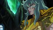 Pisces Aphrodite (Soul of Gold-2)