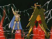 Shura vs Aioros.jpg
