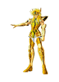 Gold Saint 11-Aquarius Hyoga-1