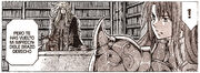 Teneodetauro pope.jpg