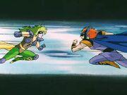 Shina vs Phaeton.JPG