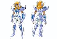 CygnusHyogach02