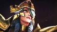 Aphrodite Legend of Sanctuary