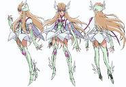 Aquila Yuna ch05