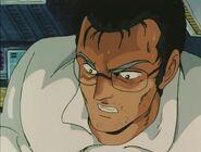 Asamori 01