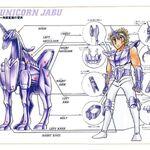 Unicorn kuros.jpg