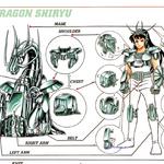 Armadura dragon 01.png