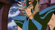 Loki Kamigami no Atsuki Tatakai