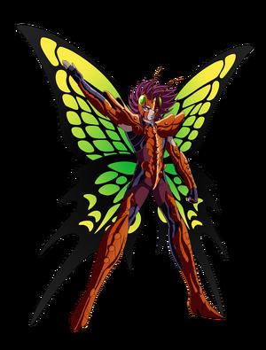 Papillon Myu.png