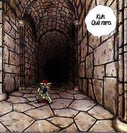 Shijima en el laberinto de los dioses.jpg