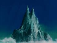 Mont Jandara