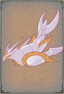 Ssonline armaduras 27