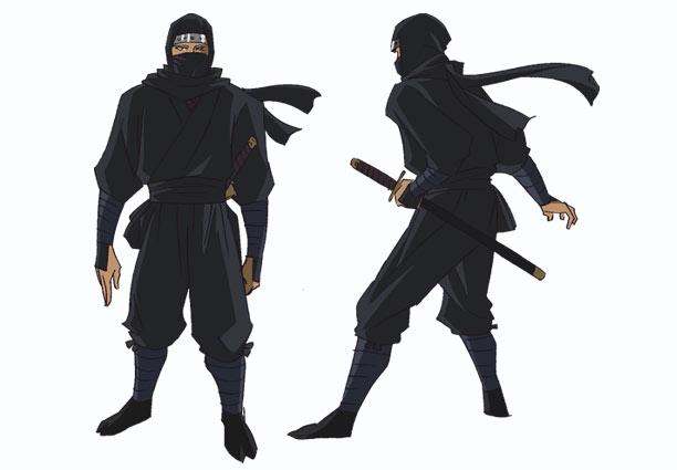 Zenzō