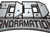D.D. Panoramation
