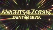 Knights of The Zodiac - Saint Seiya.png