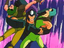 Geki aplica o Abraço de Ursos contra os Soldados.png