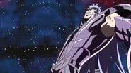 Golpe Secreto 1 - Explosão Galáctica - Saga de Gêmeos e Kanon de Gêmeos