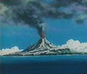 Isola andromeda1.jpg