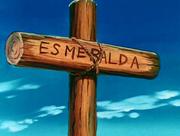Esmeralda Tumba1.png