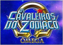 Logoomegaptbrp.jpg