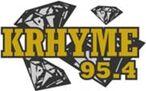 180px-Sr2 radio logo krhyme 081007163309.jpg