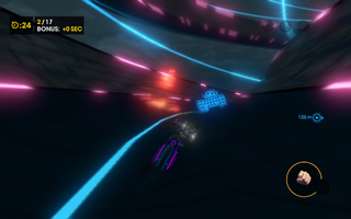ASP in Trail Blazing in Saints Row The Third.png