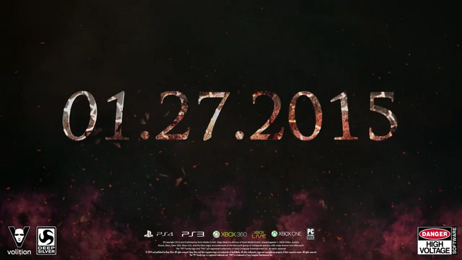 Gat out of Hell Trailer 126.png