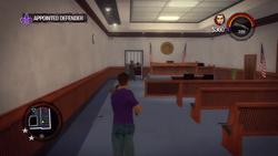 Appointed Defender - Judge with shotgun.png