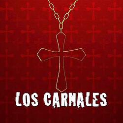 Los Carnales logo.jpg