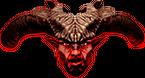 Satan UI icon