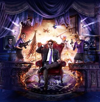 Saints Row IV - Box Art.jpg