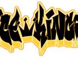 Vice Kings