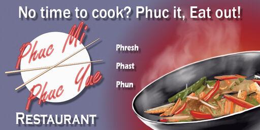 Phuc Mi Phuc Yue - Saints Row 2 billboard.jpg