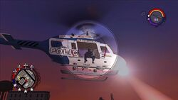 Police Chopper - right in Saints Row.jpg