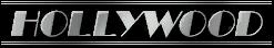 Hollywood - Saints Row IV logo.png