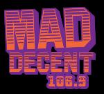 Mad Decent 106