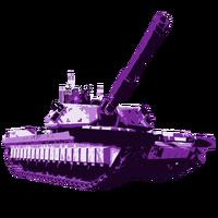 Ui_cmp_tank_mayhem.png