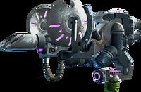SRIV Explosives - Black Hole Launcher - Singularity Gun - Default.png