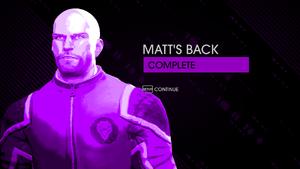 Matt's Back - complete.png