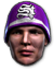 Homie icon - Male Asian Saint in Saints Row The Third.png