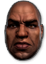 Homie icon - Male Black Saint in Saints Row The Third.png