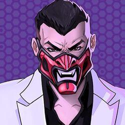 Oni main page.jpg