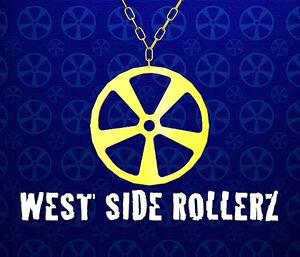 Westside Rollerz logo.jpg