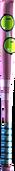 SRIV Melee - Baseball Bat - Homer - Genki.png
