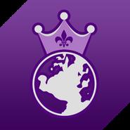 Saints Row IV achievement - kingpin