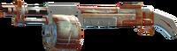 SRIV Shotguns - Semi-Auto Shotgun - TAK-10 Streetsweeper - Dust Devil.png