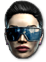 Homie icon - Female White Saint in Saints Row The Third.png