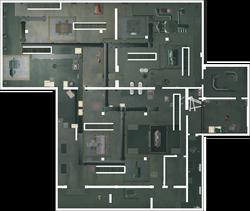 Saints_Row_DLC_-_Industrial_map.png