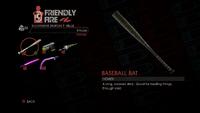 Weapon - Melee - Baseball Bat - Main.png