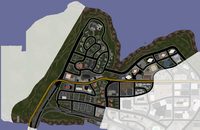 Suburbs map in Saints Row.png